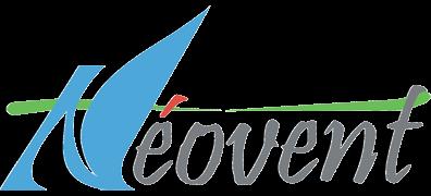 Neovent Logo